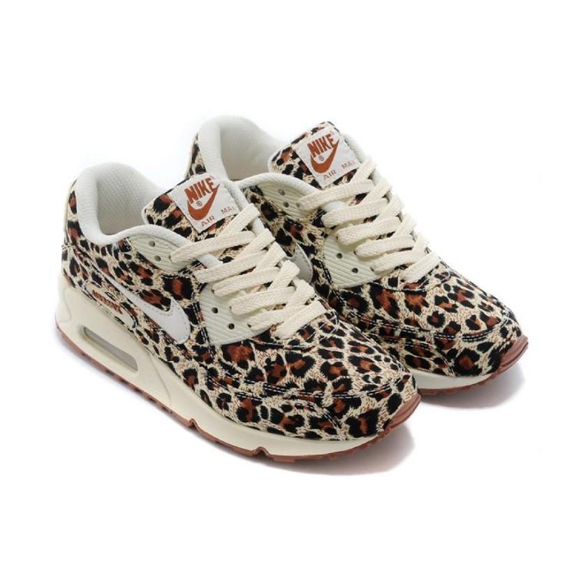 nike_air_max_90_leopard_print_brown_3