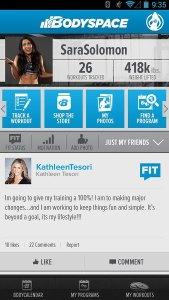 bodyspace-social-fitness-app-169507-h900