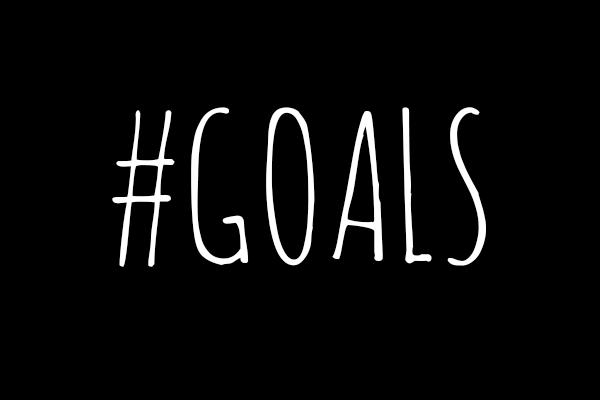 6359235488335557721545302495_goals600