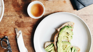 Millennials, entitlement and avo toast