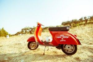 davide-ragusa-27505