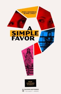 a-simple-favor-2018-movie-poster-664x1024